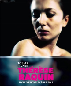 Post image for Chicago Opera Review: THÉRÈSE RAQUIN (Chicago Opera Theater at the Harris)