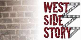 Post image for Chicago Theater Review: WEST SIDE STORY (Drury Lane Theatre in Oakbrook Terrace)