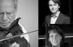 gidon-kremer-violin-daniil-trifonov-piano-giedre-75