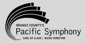 pacific-symphony_logo_original
