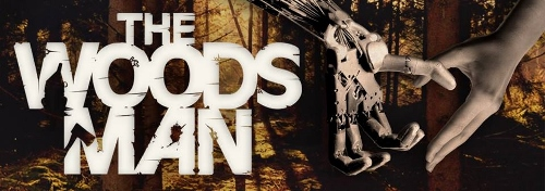 Post image for Off-Broadway Theater Review: THE WOODSMAN (Strangemen & Co.)