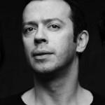 Choreographer Alexei Ratmansky. Photo by Fabrizio Ferri