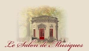 Post image for Los Angeles Music Preview: ALL-SCHUBERT PROGRAM (Le Salon de Musiques at the Dorothy Chandler Pavilion)