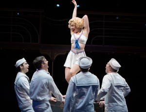 ANYTHING GOES_ Alexandra Palkovic and Cast MK