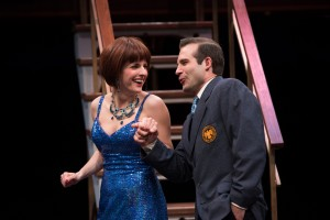 ANYTHING GOES_Stephanie Binetti and Jameson Cooper  MK