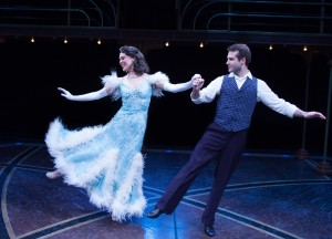ANYTHING GOES_Summer Naomi Smart and Jameson Cooper JK