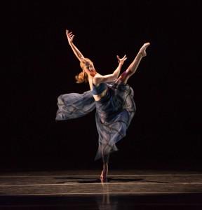 RNDC_Beast (4)_ Dancer Hayley Meier_Photo by Cheryl Mann
