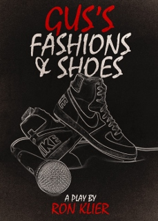 Post image for Los Angeles Theater Preview: GUS'S FASHIONS & SHOES (Vs. Theatre Company)