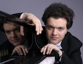 Pianist-Evgeny-Kissin