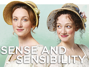 Post image for Chicago Theater Review: SENSE AND SENSIBILITY (Chicago Shakespeare Theater)