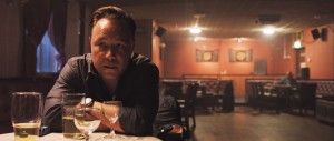 Stephen Graham as David Knight in HyenaCourtesy Tribeca Film