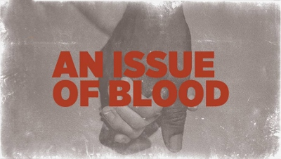 Post image for Chicago Theater Review: AN ISSUE OF BLOOD: AN HISTORIC PARABLE (Victory Gardens)
