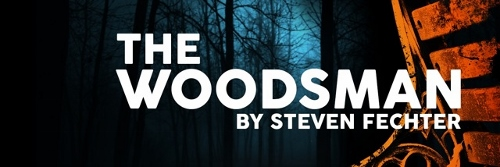 Post image for Los Angeles Theater Review: THE WOODSMAN (Coeurage Theatre Company)