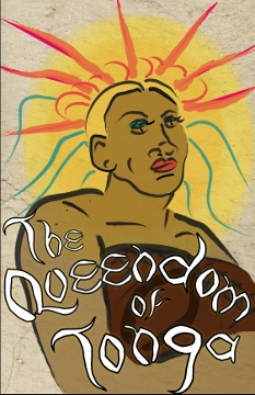 Post image for Film Preview: THE QUEENDOM OF TONGA (directed by Brian Favorite)