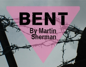 Post image for Chicago Theater Review: BENT (The Other Theatre Company at Strawdog Theatre)