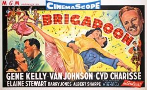 brigadoon-movie