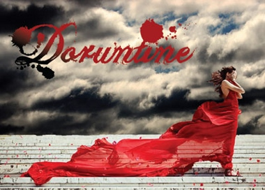 Post image for Off-Off-Broadway Theater Review: DORUNTINE (Blessed Unrest and Teatri ODA at The Interart Theatre)