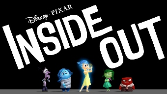 Post image for Film Preview: INSIDE OUT (Disney•Pixar/Fathom Events at theaters nationwide)