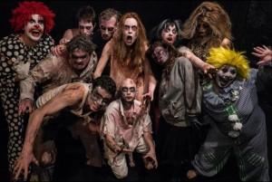 zombiejoeensemble