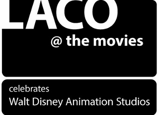 Post image for Los Angeles Film & Music Preview: LACO @ THE MOVIES CELEBRATES WALT DISNEY ANIMATION STUDIOS (The Theatre at Ace Hotel)