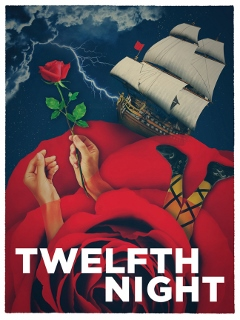 Post image for San Diego Theater Preview: TWELFTH NIGHT, OR WHAT YOU WILL (The Old Globe)