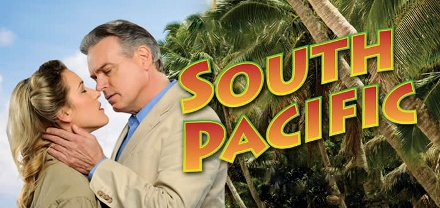 Post image for Chicago Theater Review: SOUTH PACIFIC (Light Opera Works in Evanston)