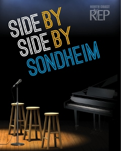 Post image for San Diego Theater Preview: SIDE BY SIDE BY SONDHEIM (North Coast Repertory Theatre)