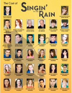 SinginRain_MeetTheCast_graphic