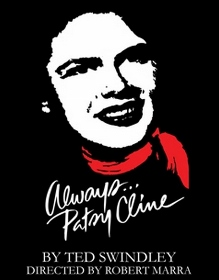 Post image for Los Angeles Theater Review: ALWAYS…PATSY CLINE (Sierra Madre Playhouse)