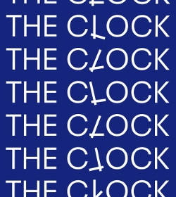Post image for Los Angeles Art Exhibit Review: THE CLOCK (Christian Marclay at the Los Angeles County Museum of Art)