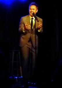 Kevin Odekirk