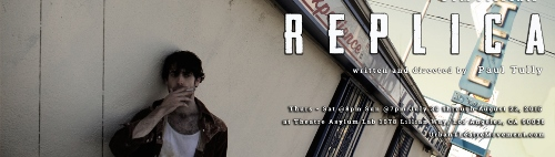 Post image for Los Angeles Theater Review: REPLICA (Urban Theatre Movement at Asylum Lab)