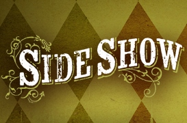 Post image for Chicago Theater Review: SIDE SHOW (Porchlight Music Theatre at Stage 773)