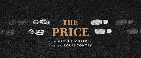 Post image for Chicago Theater Review: THE PRICE (TimeLine Theatre)