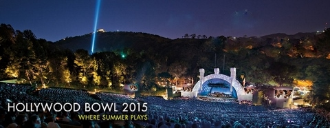 Post image for Los Angeles Music and Dance Preview: AUDRA MCDONALD & ABT & LA Phil (Hollywood Bowl)