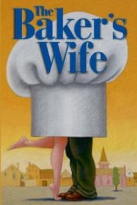 Post image for Los Angeles Theater Preview: THE BAKER'S WIFE (Actors Co-op in Hollywood)
