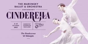Cinderella_Mariinsky_cultural_package