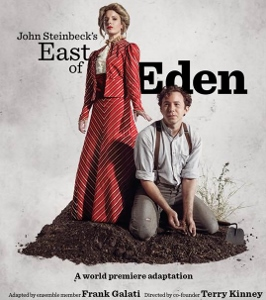 Post image for Chicago Theater Review: EAST OF EDEN (Steppenwolf)