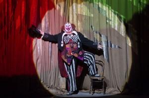 George-Gagnidze-as-Tonio-in-PAGLIACCI.-Photo-by-Craig-T.-Mathew-LA-Opera.