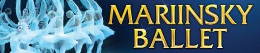 Post image for Los Angeles Dance Preview: MARIINSKY BALLET (Raymonda at SCFTA; Cinderella at Dorothy Chandler)