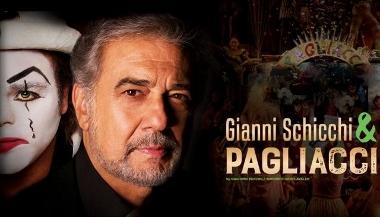 Post image for Los Angeles Opera Preview: GIANNI SCHICCHI & PAGLIACCI (LA Opera)