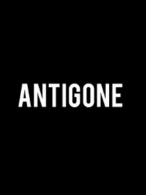 Post image for Off-Broadway Theater Review: ANTIGONE (BAM Harvey Theater)