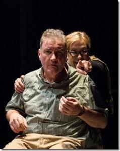 review-good-for-otto-the-gift-theatre-L-OA5Lcq