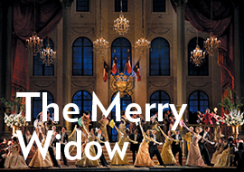 Post image for Chicago Opera Review: THE MERRY WIDOW (Lyric)
