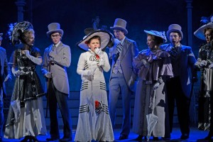 Musical Theatre West's MY FAIR LADY 5