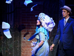 Musical Theatre West's MY FAIR LADY 7