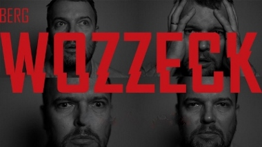 Post image for Chicago Opera Review: WOZZECK (Lyric Opera)