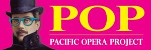 POP Logo 2014 large