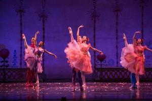 15 Waltz of the Flowers_Photo by Cheryl Mann