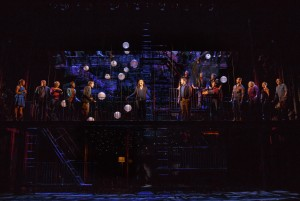 If/ThenRichard Rodgers Theatre